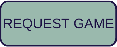 Request Game
