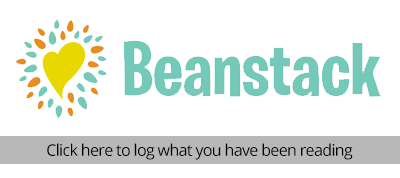 Beanstack Tracker